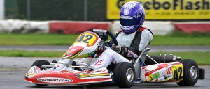 easy kart 125 pescetto