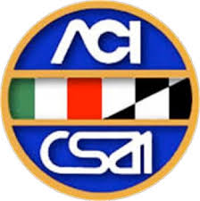 aci csai emiliakart campionato italiano