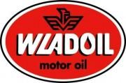 wladoil k2t, k2t,oil,iame,parilla,tm, olio,lubrificante,kart,